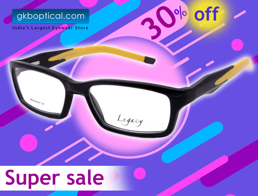 16e74353ad  Get the finest eyeglasses frames online india from GKB Opticals and get  the frames fitted with high quality lenese for the perfect eyewear. GKB  Opticals ...